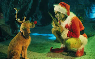 We watched the nation's favourite festive films to find the recipe for the perfect Christmas movie