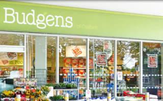 Dozens of Budgens stores to close