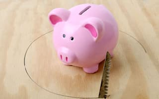 Interest rate cut: how can you protect your savings?