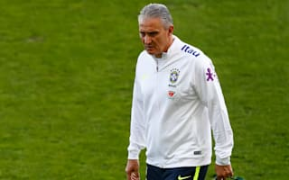 Marquinhos: Brazil united and humble under Tite