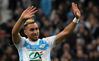 Marseille to play Monaco in Coupe de France