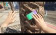 Samsung bloquea el vídeo del mod del GTA V con un Note 7 bomba