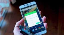Android Instant Apps quiere ahorrarte la instalación de aplicaciones
