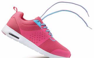 Aldi's new budget sportswear will make resolutions less expensive