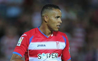 Granada 3 Las Palmas 2: Superb comeback boosts hosts' survival hopes
