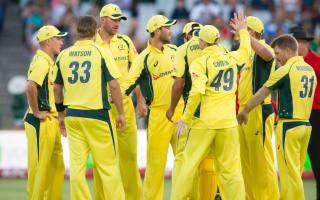 Australia complete series turnaround despite Amla heroics