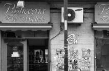 Pasticceria de Michele