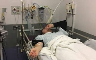 21-year-old man fractures spine at trampoline park in Chester