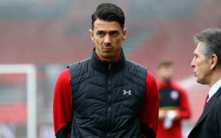 Rodriguez: Southampton can cope without Fonte