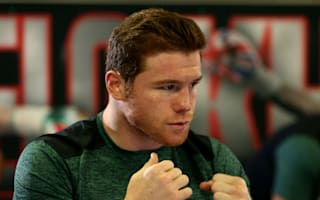 Alvarez expects Khan to fight like Mayweather Jr