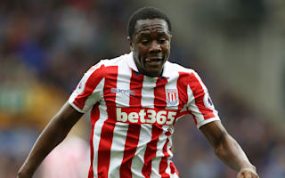 Stoke ready to sell record signing Imbula