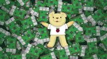 Ya se han vendido 12,5 millones de Raspberry Pi