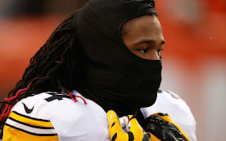 Williams 'on the outside looking in' - Tomlin
