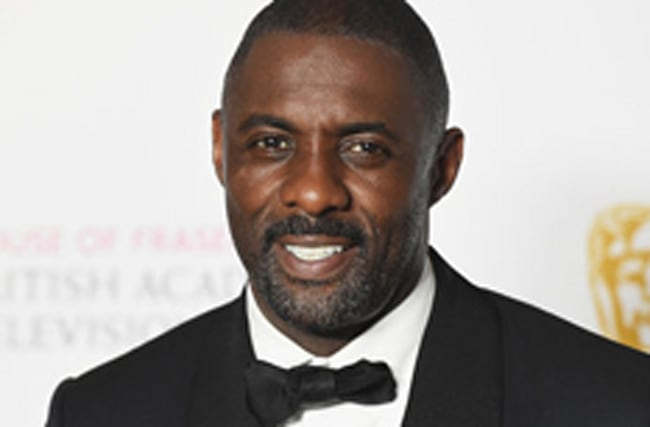 Has Idris Elba ruled himself out of the James Bond role?