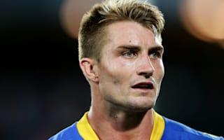 Foran heading home to join Warriors