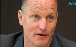 Woody Harrelson cast in Han Solo film