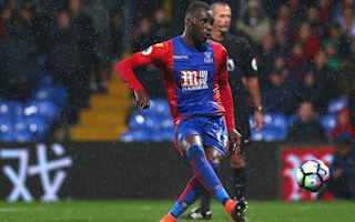 Pardew to consider penalty options