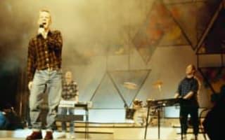 Former Bronski Beat singer avoids benefits jail term