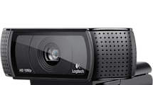 La última actualización de Windows 10 se carga millones de webcams