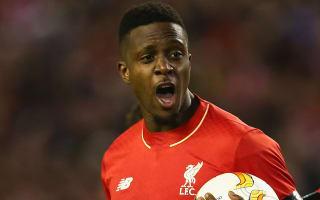 Liverpool 2 AC Milan 0: Origi stars for Klopp's men