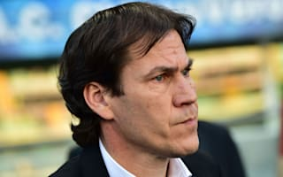 A great adventure that ended too soon - Garcia reacts to Roma sacking