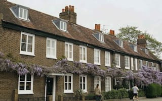 Council tax cut to 'green' your home?
