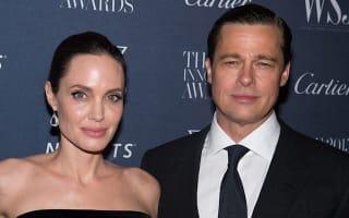 Quiz: The biggest celebrity splits of 2016