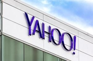 Yahoo hackeada: 500 millones de cuentas de usuarios han sido robadas