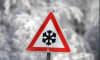 Massiver Wintereinbruch im April - hier gibt es zur Wochenmitte ordentlich Schnee