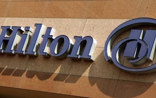 74 people fall ill with vomiting virus at Hilton Hotel in Wales