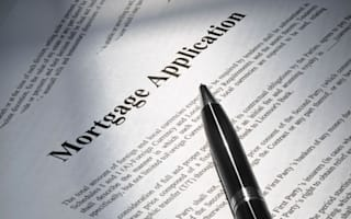 Are you at risk from the mortgage time bomb?