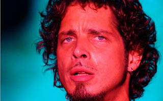 Fans set to visit Chris Cornell's grave after Hollywood ceremony