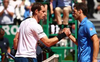 Struggling Murray gains Ramos-Vinolas revenge