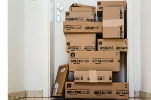 No te pierdas los mejores descuentos de la semana en Amazon