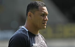 Kidwell appointed New Zealand coach