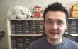 Este chico ha tardado tres años en completar todos los juegos de NES