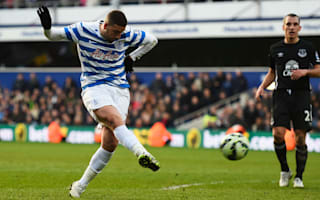 Taarabt eager to make Marseille switch