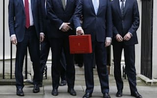 Tory MPs want £31,000 pay rise