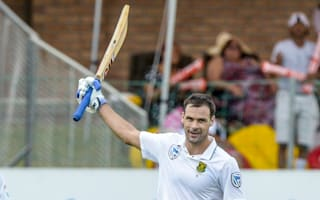 Philander five-for and Cook ton put Proteas in command