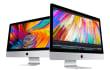 Nuevos iMac con Kaby Lake y mejor pantalla