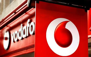 Sneaky hike of Vodafone PAYG call costs