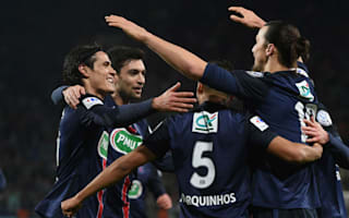 Blanc: Ligue 1 clubs did not do enough to stop PSG