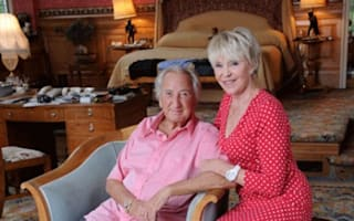 Michael Winner's mansion: is it worth the £60m he claimed?