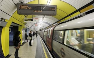 Wi-Fi to be available on London's Tubes this summer