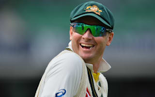 Clarke to coach Prime Minister's XI