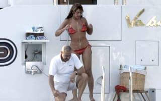 Beyoncé beats Kate Middleton to Best Celebrity Bikini Body title