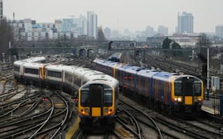 Unclaimed train delay refunds give rail operators £169m boost