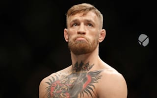 McGregor has no chance of beating Mayweather - Aldo