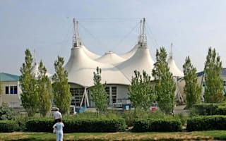 Butlin's recruits Eastern European staff rather than Brits