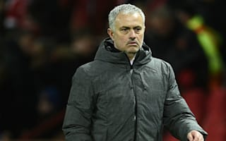 Manchester United to play five matches on USA tour